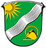 Wappen Bad Endbach